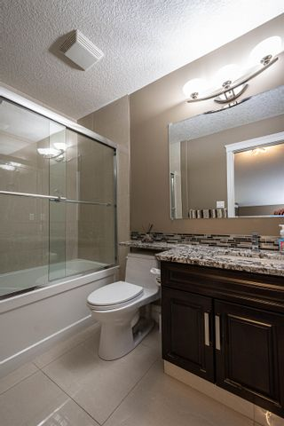 Photo 19: 6025 SCHONSEE Way in Edmonton: Zone 28 House for sale : MLS®# E4265892