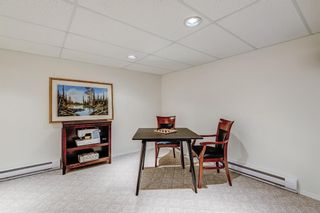 Photo 28: 150 Somervale Point SW in Calgary: Somerset Row/Townhouse for sale : MLS®# A1130189