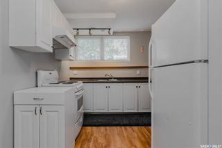 Photo 20: 211 G Avenue North in Saskatoon: Caswell Hill Residential for sale : MLS®# SK870709