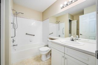 Photo 12: 41 Valley Ridge Heights NW in Calgary: Valley Ridge Row/Townhouse for sale : MLS®# A1130984