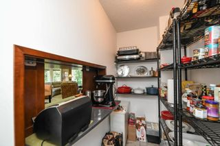 Photo 32: 5950 Mosley Rd in : CV Courtenay North House for sale (Comox Valley)  : MLS®# 878476
