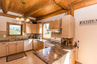 Photo 9: 6180 Northwest 40 Street in Salmon Arm: Gleneden House for sale (NW Salmon Arm)  : MLS®# 10123633