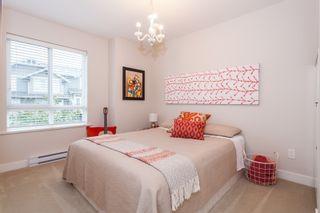 Photo 13: 57 7848 170 STREET in VANTAGE by Vesta Properties: Fleetwood Tynehead Home for sale ()  : MLS®# R2119596