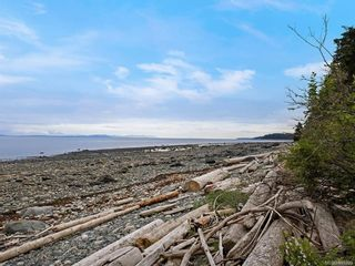 Photo 2: Lot 2 Eagles Dr in : CV Courtenay North Land for sale (Comox Valley)  : MLS®# 869395