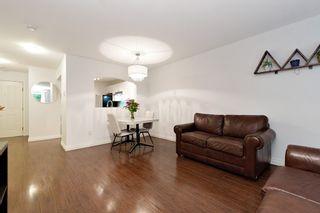 "Photo 4: 205 2439 WILSON Avenue in Port Coquitlam: Central Pt Coquitlam Condo for sale in ""Avebury Point"" : MLS®# R2497652"