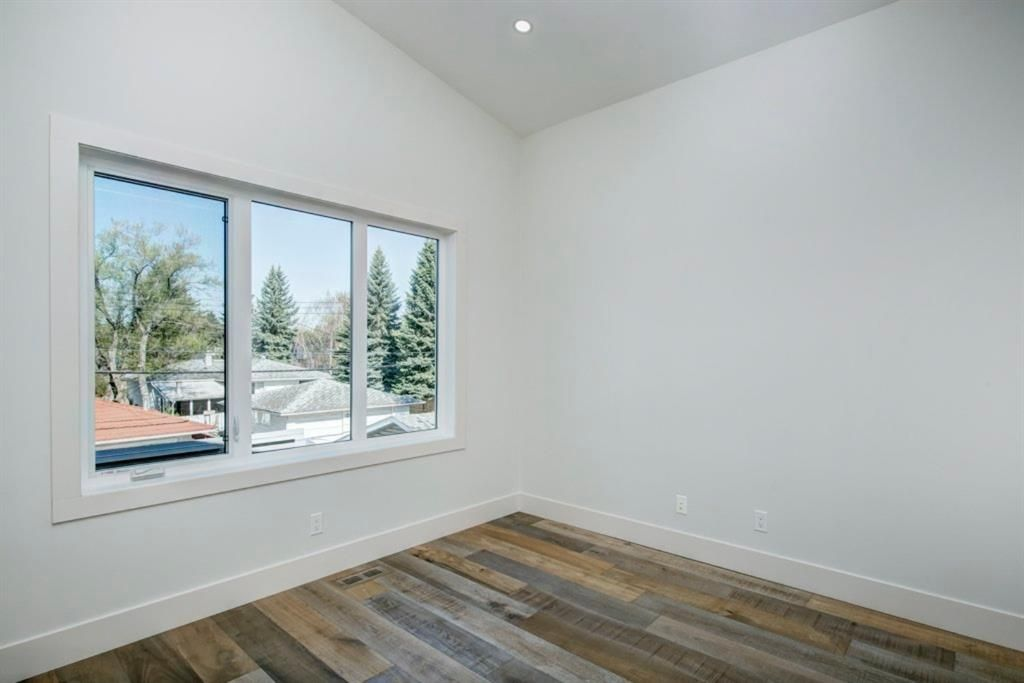 Photo 31: Photos: 531 36 Street SW in Calgary: Spruce Cliff Detached for sale : MLS®# A1041454