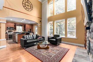"""Photo 5: 23455 109 Loop in Maple Ridge: Albion House for sale in """"DEACON RIDGE"""" : MLS®# R2304452"""