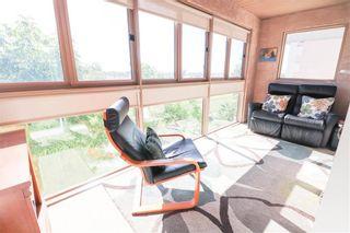 Photo 20: 309 93 Swindon Way in Winnipeg: Tuxedo Condominium for sale (1E)  : MLS®# 202018771
