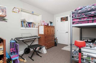 Photo 19: 7068 148 Street in Surrey: East Newton House for sale : MLS®# R2278141