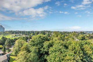 Photo 23: 1308 13380 108 Avenue in Surrey: Whalley Condo for sale (North Surrey)  : MLS®# R2619976