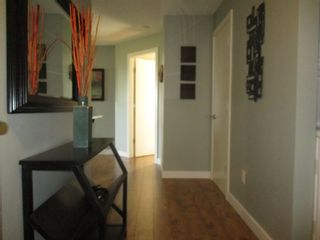 Photo 32: 704 9715 110 Street in Edmonton: Zone 12 Condo for sale : MLS®# E4264355