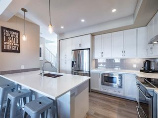 Photo 8: 115 Marquis Court SE in Calgary: Mahogany Detached for sale : MLS®# A1071634