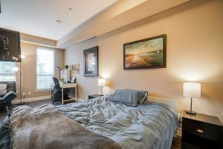 """Photo 18: 304 2343 ATKINS Avenue in Port Coquitlam: Central Pt Coquitlam Condo for sale in """"Pearl"""" : MLS®# R2576786"""