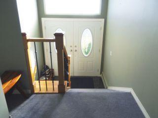 Photo 14: 34543 DANN Avenue in Mission: Hatzic House for sale : MLS®# R2094039