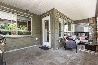 """Photo 12: 212 2959 SILVER SPRINGS Boulevard in Coquitlam: Westwood Plateau Condo for sale in """"SILVER SPRINGS - TANTALUS"""" : MLS®# R2473506"""