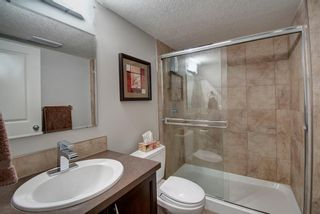 Photo 31: 39 Autumn Place SE in Calgary: Auburn Bay Detached for sale : MLS®# A1138328