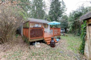 Photo 23: 23891 FERN Crescent in Maple Ridge: Silver Valley House for sale : MLS®# R2546836