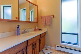 Photo 15: 943 50B STREET in Delta: Tsawwassen Central House for sale (Tsawwassen)  : MLS®# R2046777