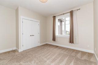 Photo 31: 78 NEWGATE Way: St. Albert House for sale : MLS®# E4245483