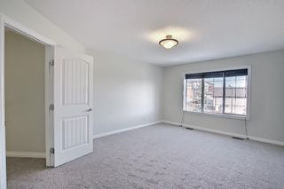 Photo 35: 1228 SHERWOOD Boulevard NW in Calgary: Sherwood Detached for sale : MLS®# A1083559