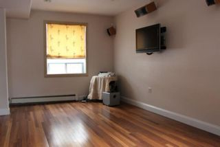 Photo 3: 5549 Livingstone Place in Halifax: 3-Halifax North Residential for sale (Halifax-Dartmouth)  : MLS®# 202113692