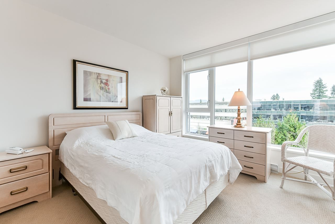 Photo 16: Photos: 701 608 BELMONT STREET in New Westminster: Uptown NW Condo for sale : MLS®# R2522170