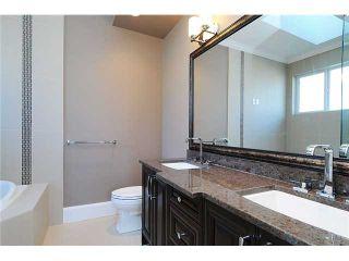 Photo 10: 4467 BLENHEIM Street in Vancouver: Dunbar House for sale (Vancouver West)  : MLS®# V1056589