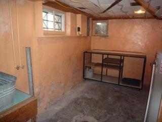 Photo 15: 298 SIMCOE Street in WINNIPEG: West End / Wolseley Residential for sale (West Winnipeg)  : MLS®# 1021901