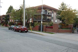 """Photo 24: 103 625 HAMILTON Street in New Westminster: Uptown NW Condo for sale in """"CASA DEL SOL"""" : MLS®# R2566555"""