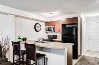 Photo 18: 3203 279 Copperpond Common SE in Calgary: Copperfield Apartment for sale : MLS®# A1117185