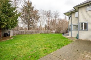 Photo 33: 2760 Bradford Dr in : CR Willow Point House for sale (Campbell River)  : MLS®# 862731
