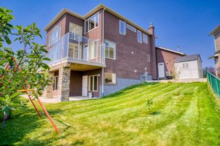 Photo 50: 218 Sienna Park Bay SW in Calgary: Signal Hill Detached for sale : MLS®# A1132920