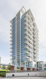 """Main Photo: 202 258 NELSON'S Court in New Westminster: Sapperton Condo for sale in """"THE COLUMBIA-BREWERY DISTRICT"""" : MLS®# R2553316"""