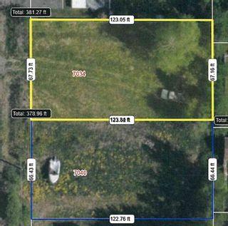 "Photo 4: 7034 TONY Road in Prince George: Lafreniere Land for sale in ""LAFRENIERE"" (PG City South (Zone 74))  : MLS®# R2566913"