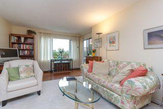 Photo 6: 105 103 E Gorge Rd in : Vi Burnside Condo for sale (Victoria)  : MLS®# 869015