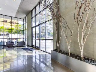 Photo 20: DOWNTOWN Condo for sale : 1 bedrooms : 1780 Kettner Boulevard #502 in San Diego