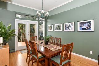 Photo 17: 2052 E 5TH Avenue in Vancouver: Grandview Woodland 1/2 Duplex for sale (Vancouver East)  : MLS®# R2625762