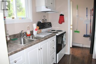 Photo 8: 533 Empire Avenue in St. John's: House for sale : MLS®# 1233385