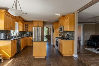 Photo 18: 2161 Meredith Rd in : Na Central Nanaimo House for sale (Nanaimo)  : MLS®# 873707