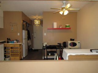 Photo 9: 406 10160 114 Street in Edmonton: Zone 12 Condo for sale : MLS®# E4244296