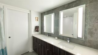 Photo 14: 1109 1788 COLUMBIA Street in Vancouver: False Creek Condo for sale (Vancouver West)  : MLS®# R2590440
