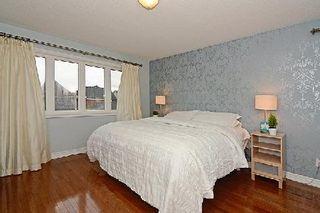 Photo 3: 31 Harper Hill Road in Markham: Angus Glen House (2-Storey) for sale : MLS®# N3060440