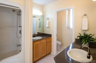 Photo 17: CLAIREMONT House for sale : 4 bedrooms : 2605 Fairfield St in San Diego