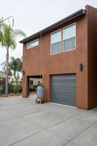 Photo 35: SAN DIEGO House for sale : 3 bedrooms : 6232 Osler St