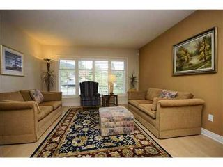 Photo 5: 4227 LIONS Ave in North Vancouver: Home for sale : MLS®# V860049