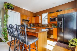 """Photo 16: 14946 57 Avenue in Surrey: Sullivan Station House for sale in """"Panorama Village"""" : MLS®# R2616113"""