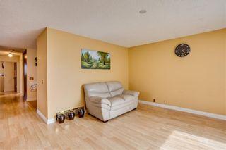 Photo 8: 93 ABERDARE Road NE in Calgary: Abbeydale Detached for sale : MLS®# C4240941