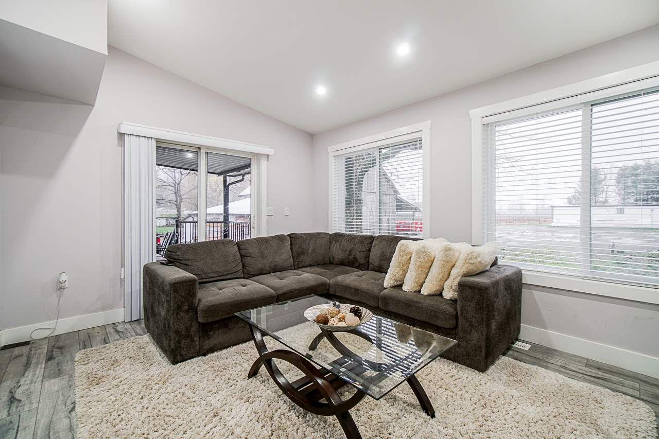 Photo 14: Photos: 4095 ECKERT Street: Yarrow House for sale : MLS®# R2521837