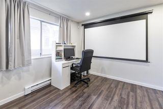 "Photo 9: 104 2055 SUFFOLK Avenue in Port Coquitlam: Glenwood PQ Condo for sale in ""Suffolk Manor"" : MLS®# R2433004"