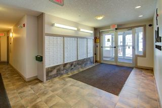 Photo 4: 134 - 30 Royal Oak Plaza NW in Calgary: Royal Oak Condominium for sale : MLS®# A1115434